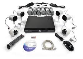 sde 4001n 8c security pros rh securitypros com  Samsung Digital Video Recorder SDE
