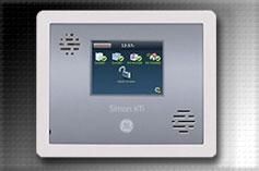 Alarm Systems El Paso TX & CCTV Surveillance EL Paso TX