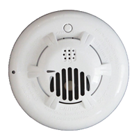 wireless-carbon-monoxide-detector1