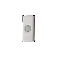 doorbell-thumb