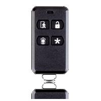 keychain-thumb