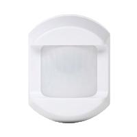motion-detector-thumb