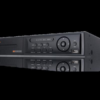 vmax960Hflex-684x560